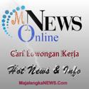Majalengka-News