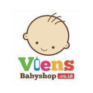 Viens Babyshop Bandung