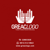 Greac Logo