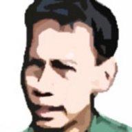 Sayyid M Husein