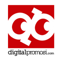 digitalpromosidotcom