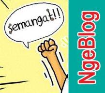 BlogBeruangcom
