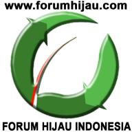 Forum Hijau