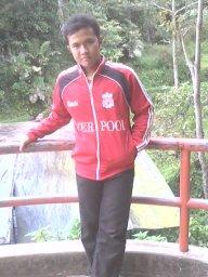 Arif Suryadin