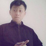 Dimas Prasetiyo
