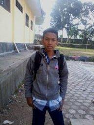 muhromli
