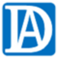 DedyAkas Website