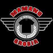 MamangGrosir