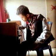 Fadli Hafizulhaq