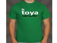 dr.toya