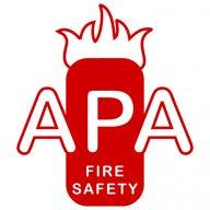 Agen Pemadam Api