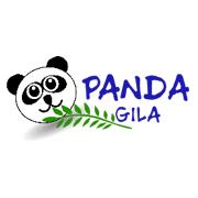 Mas Panda