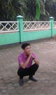 Iwansanjaya