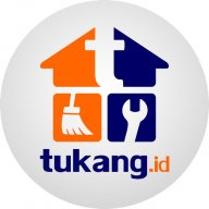 Tukang Indonesia