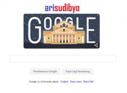 Ari Sudibyo