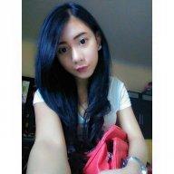 Amalia Nur Hidayah