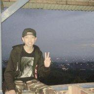 Nabil Junior