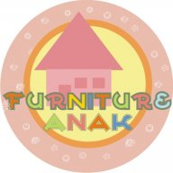 furnitureanak