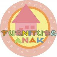 furnitureanak