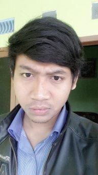 rizal arif cahyadi8