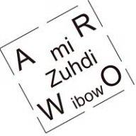 Amir Zuhdi Wibowo