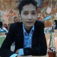 Ikhsan Maulana Alwi