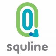 Squline Media