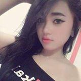 Fany Vanesha