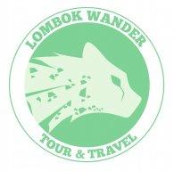 Lombok Wander Tour