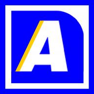 Androflazher