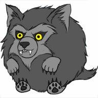 werewolfauuu