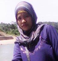 Raflesia Bengkulu