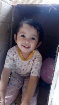 anditea