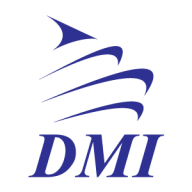 Garmin DMI