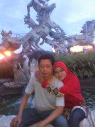 wong proyekan