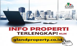 G-Land Property