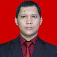 Arief H