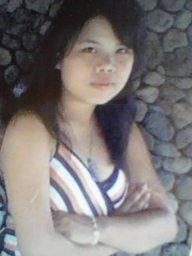 Sarah Indah