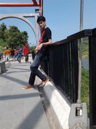 aditya_gil