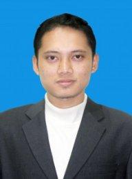 Ipan Hidayatulloh