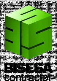 bisesa