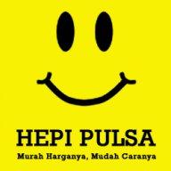 hepipulsa