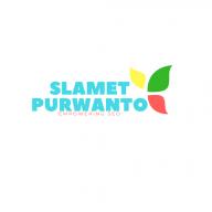 Slamet Purwanto