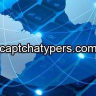 captchatypersid