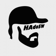 HadoSW