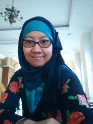 Nurul Amalia Wati