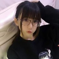 Sheeren Yu