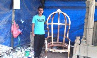 Agus Fathur