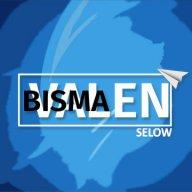 Bisma Valen