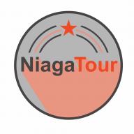 NiagaTour